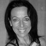 Gislaine Decelière, responsable de Gym Passion